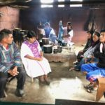 Presos indígenas torturados, las cuentas que dará México ante la ONU