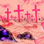Exigen revisión urgente a las 18 Alertas de Violencia de Género declaradas en México