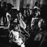 La epidemia invisible: ¿Cómo vive una persona con VIH en la Amazonía peruana?