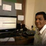 Ejecutan a director de radio Estéreo Cafetal en una emboscada en San Agustín Loxicha