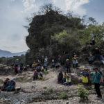 Conocimientos de los pueblos indígenas, clave para la conservación del medio ambiente: ONU