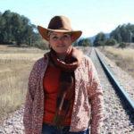 Las pistas no investigadas del asesinato de Miroslava Breach