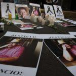 Proyecto Miroslava Breach: Las cinco muertes ligadas al crimen