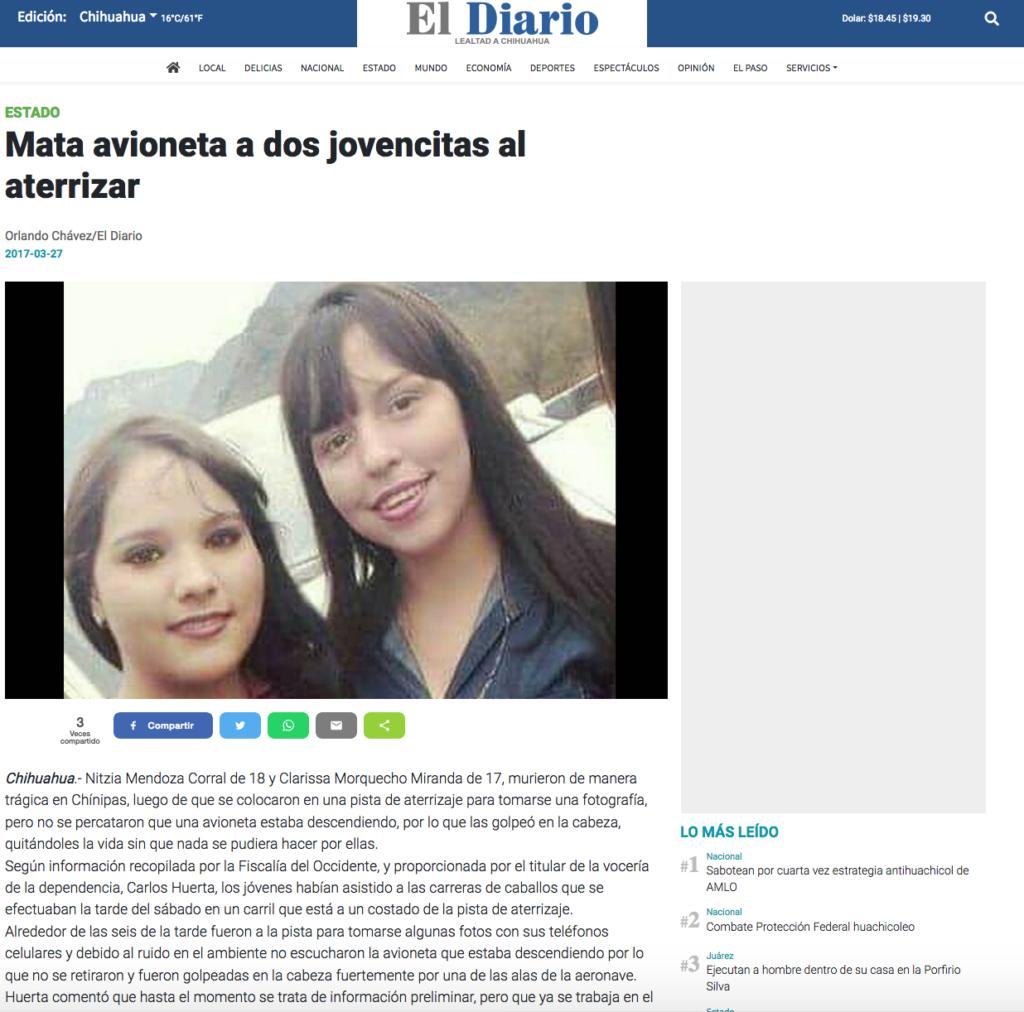 mujer soltera busca mujer mayor de 30 para la relación huimanguillo