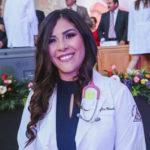 La doctora María García es hallada con vida