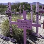 El cementerio clandestino de mujeres más grande de México ¿Justicia fabricada?